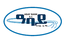 Abay Bank Shares for Sale