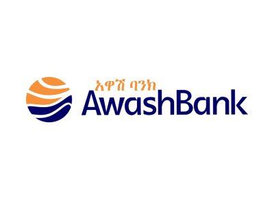 Awash Bank Shares for sale