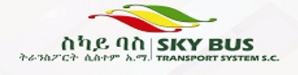 Sky Bus transport system Shares for Sell