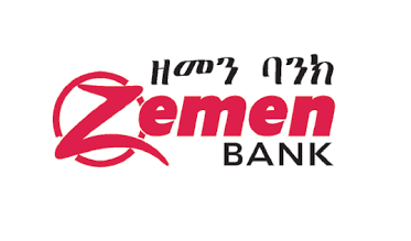 Zemen Bank Shares for sale