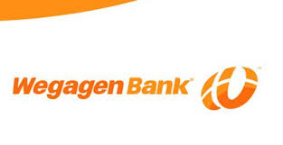 Wegagen Bank Shares for sale