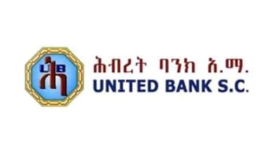 United (Hibret) Bank shares for sale
