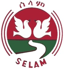 Selam Bus Shares for Sell