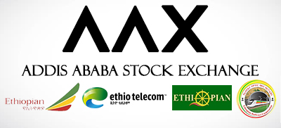 My aksion – Buy & Sell Ethiopian companies shares