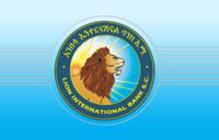 Lion International Bank Shares for Sale