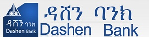 Dashen Bank Shares for sale