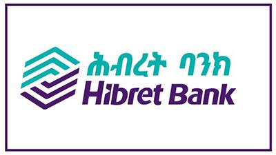 United (Hibret) Bank shares for sale