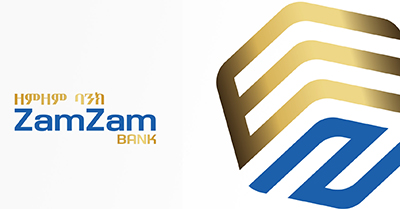Zamzam Bank to be the first Interest-free Bank to operate in Ethiopia