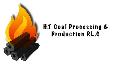 H.T Coal Processing and Production P.L.C